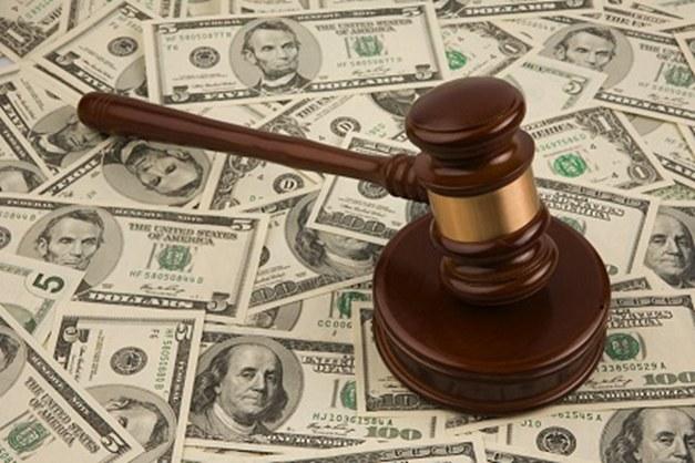 מבוא משפטי להקמת העסק