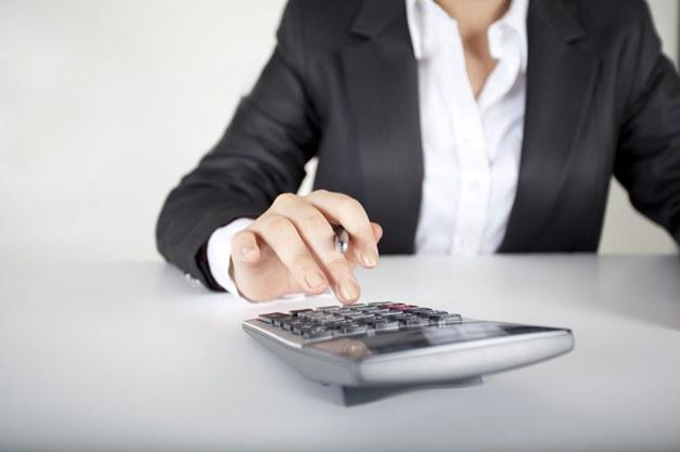 כמהים למרווח נשימה כלכלי? מימון הון חוזר לעסקים
