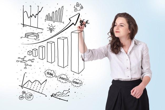 ניהול פיננסי של עסק מוביל – כך עושים זאת נכון!