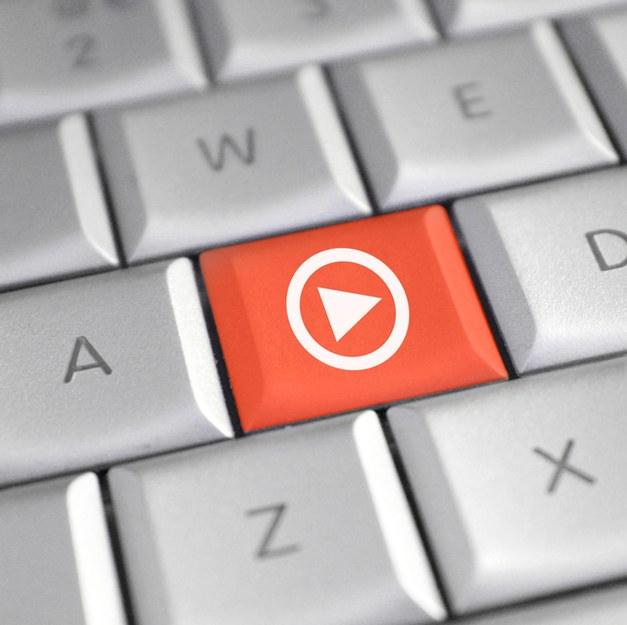 טיפים להפקת סרטון תדמית מקצועי לעסק
