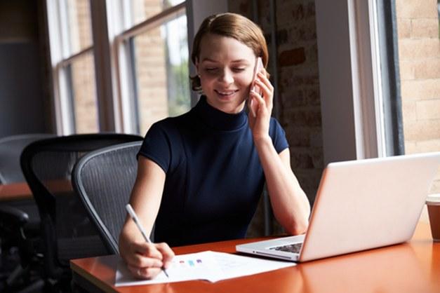 ארבע דרכים בהן ג'ינגל עסקי יכול להעלות את ההכנסות שלכם
