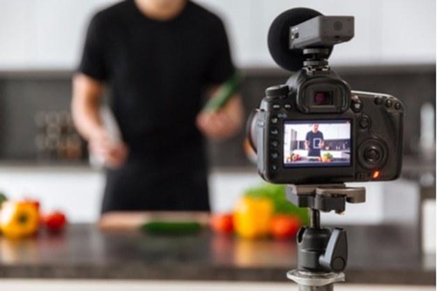 מה חשוב שיהיה בסרטון תדמית לעסק שלך?
