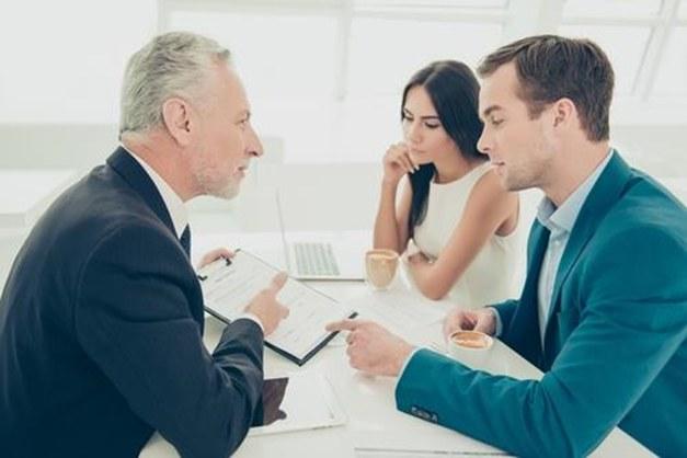 גישור – פתרון יעיל שמביא תוצאות