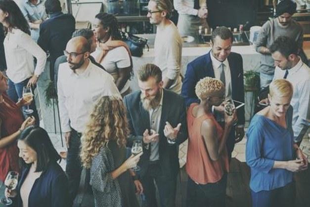 להגדיל את מעגל הלקוחות בקליק אחד! חבילת הפרסום הכי משתלמת לבעלי עסקים
