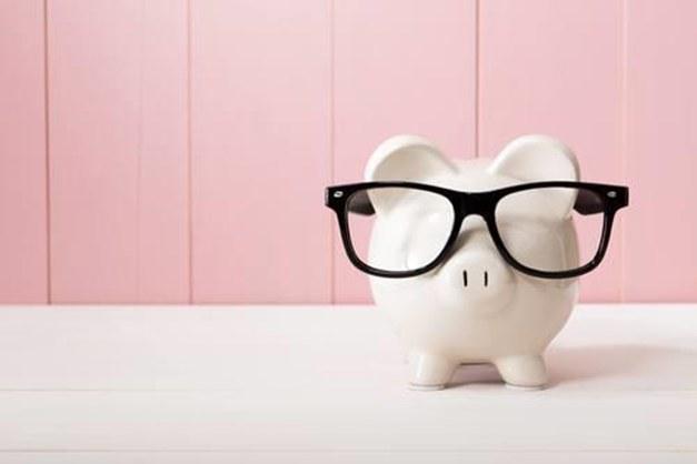 מה היא קרן השתלמות ומה חשוב לבדוק לפני שמצטרפים לאחת?