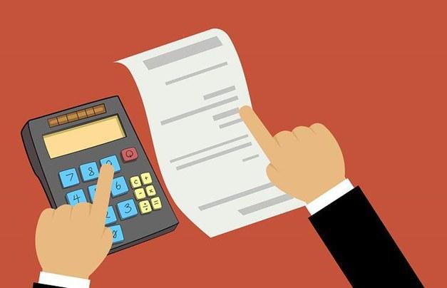 איך להילחם בתופעה של חשבוניות מזויפות