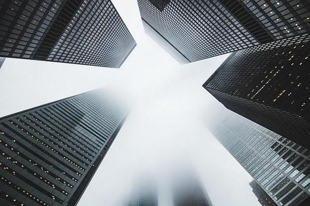 מה חשוב לדעת על משכנתא לבעלי עסקים?