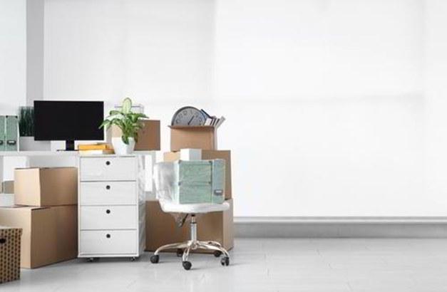 מה צריך לדעת לפני שמובילים משרד?