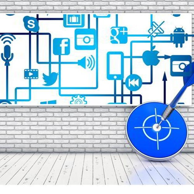 קידום ברשת – איך לקדם את העסק בקלות וממה להיזהר?