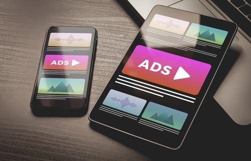 כל מה שבעל עסק צריך לדעת על פרסום בדיגיטל