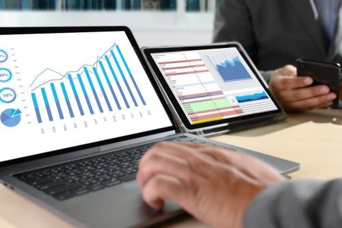 פרסום ממוקד של בעלי מקצוע ועסקים קטנים באינטרנט