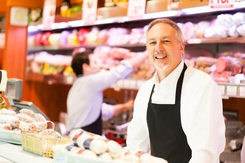 פרסום עסקים קטנים ובעלי מקצוע ברשת