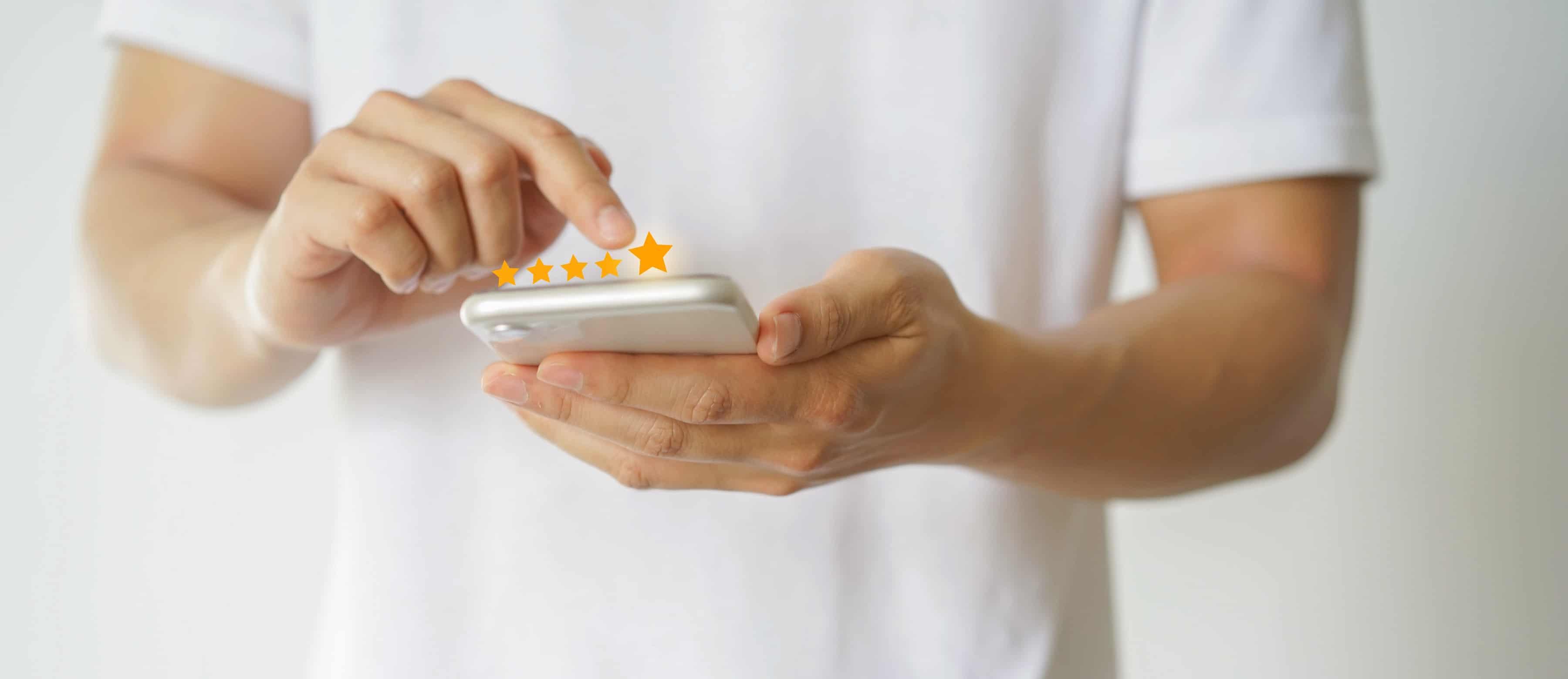 העיקר החוויה: מהי חווית לקוח ולמה היא כל כך חשובה, במיוחד בדיגיטל