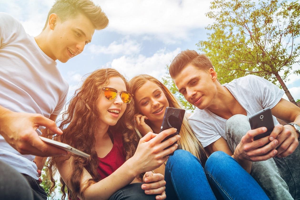 סמנו לעצמכם: אלה המגמות והטרנדים הבולטים ביותר בדיגיטל ל-2021