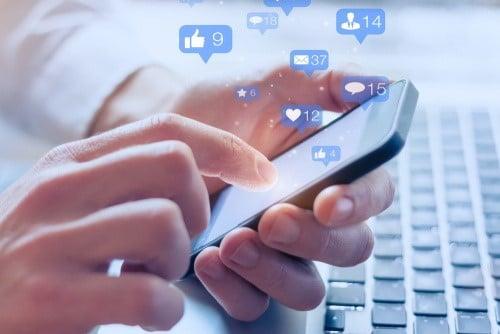 איך לפרסם בפייסבוק בצורה נכונה? כל הטיפים שבעלי עסקים צריכים