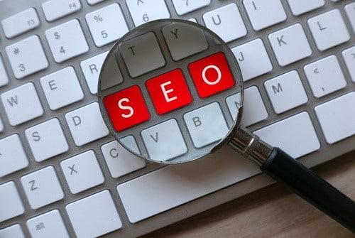 איך קידום אתרים יכול לעזור לעסק שלכם?